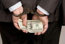 антикоррупционные работы в чечне