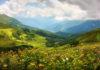 Кавказ: почему туристы не едут на Северный Кавказ? 5 причин