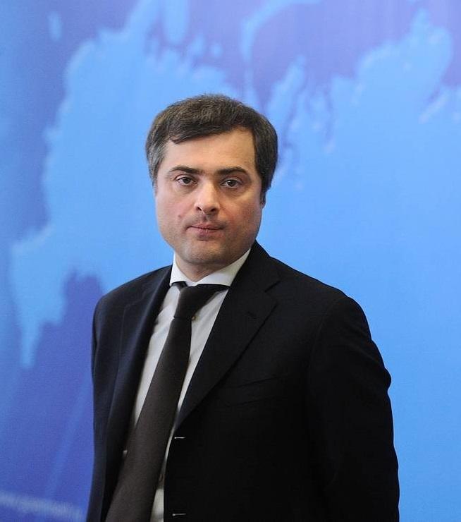 Россия: лучший политик страны из Чечни