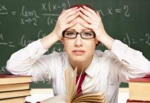 Почему профессия учитель - самая беззащитная