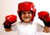 знаменитый боксер откроет школу в КЧР