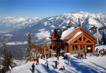 почему в Дагестане закрывают горнолыжный курорт