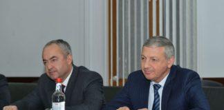 Малый бизнес в Северной Осетии получит ощутимую поддержку