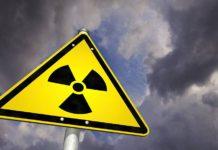 Белоруссия закроет один из участков границы из-за радиации