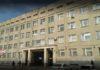 Приказом министерства здравоохранения Северной Осетии главным врачом поликлиники №7 назначена Ирина Галаова.