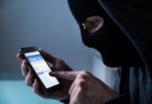Новая уязвимость на Android смартфонах