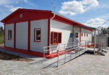 В Ирафском районе построят фельдшерско-акушерский пункт