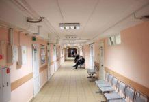 Владикавказ: в здании поликлиники №6 расположится министерство здравоохранения