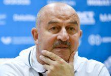 У сборной России нет вратаря? Узнайте, кто будет голкипером на Евро 2020