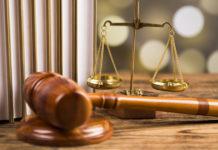 Махачкала: Главу Дербентского района Дагестана отдадут под суд за растрату земель