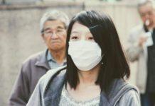 Назван вероятный источник китайского коронавируса