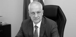 Северная Осетия: Владикавказ почтил память Тамерлана Агузарова