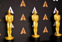 Кто станет победителем «Оскара»-2020
