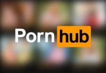 Раскрыты технологии создания порно для слепых