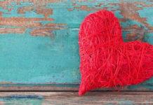 День святого Валентина 2020: обычаи и подарки на 14 февраля
