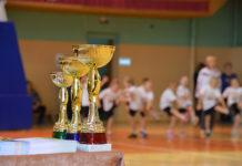 Международные соревнования в России отменили из за пандемии