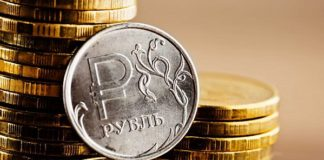 Как правительство России спасает экономику от коронавируса