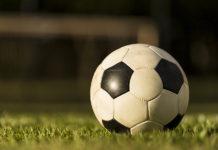 Составлен календарь игр сборной России в Лиге наций