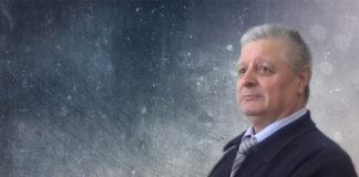 Учитель самого молодого дирижера страны - композитор из Северной Осетии