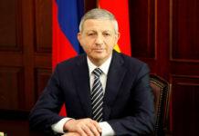 Битаров предложил наказывать за фейки о COVID-19