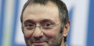 Крупный бизнесмен перечислил 1,5 млрд рублей на лекарства и медоборудование