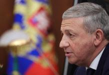 Северная Осетия: в республике продлили нерабочие дни