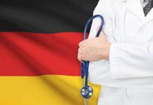 Германия: в стране раскрыли секрет успеха в борьбе с COVID-19