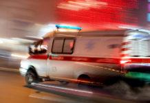 160 человек лечатся от коронавируса в республиканской больнице