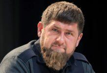 Чечня: Кадыров рассказал о результатах своего медобследования