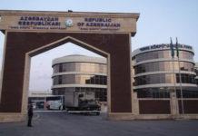 Азербайджан: в стране заявили о возможной провокации на границе с Грузией