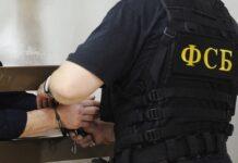 Ингушетия: в республике ликвидировали боевиков, готовивших теракты