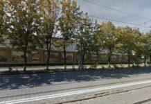 Власти Северной Осетии решают вопрос о переносе СИЗО из центра Владикавказа